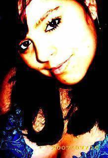 FOTKA - to jsem já
