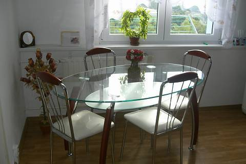 FOTKA - stůl
