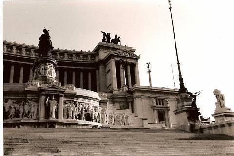 FOTKA - Roma