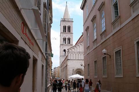 FOTKA - Ulice