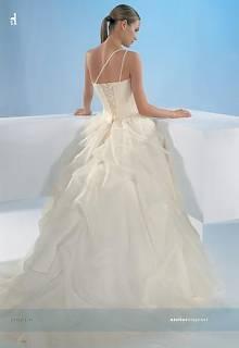 FOTKA - svatby