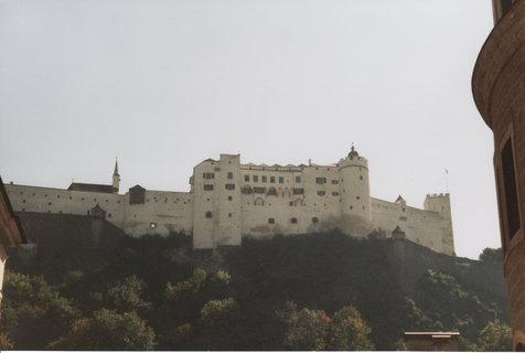 FOTKA - V Salzburgu 1.