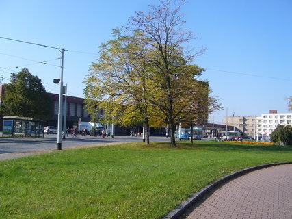 FOTKA - Pardubice