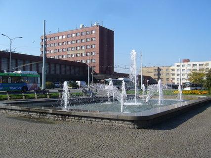 FOTKA - Pardubice...