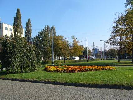FOTKA - Pardubice....