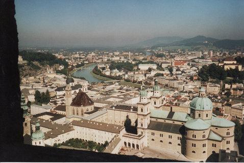 FOTKA - V Salzburgu 4