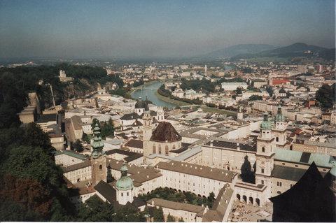 FOTKA - V Salzburgu 5
