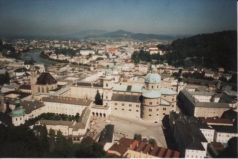 FOTKA - V Salzburgu 7