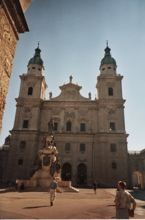 FOTKA - V Salzburgu 9