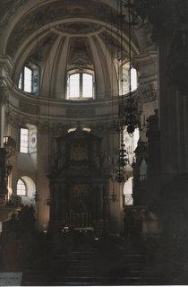 FOTKA - V Salzburgu 10