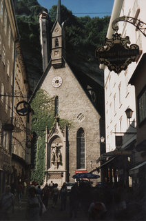 FOTKA - V Salzburgu 20
