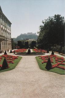 FOTKA - V Salzburgu 24