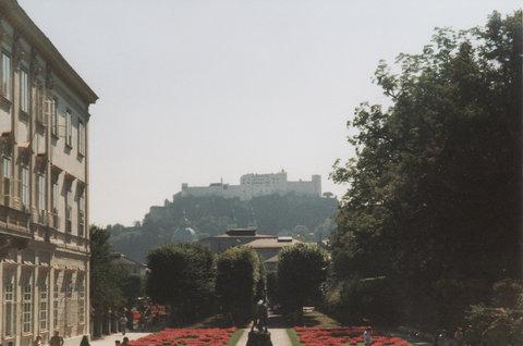 FOTKA - V Salzburgu 25