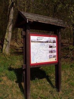 FOTKA - Sedlčansko - kraj vhodný k pěší i cyklo-turistice