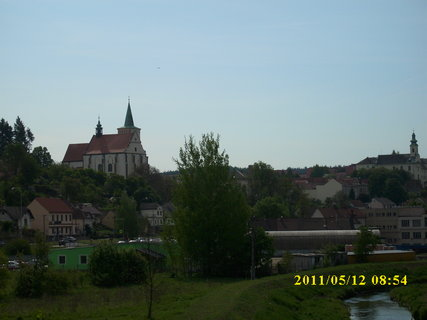 FOTKA - Letovice