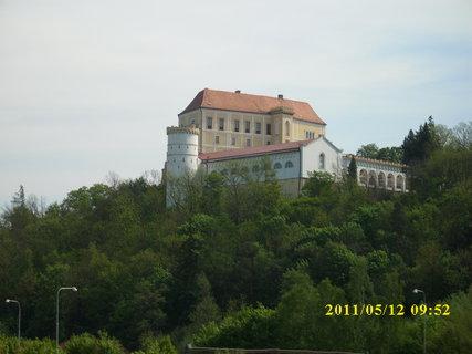 FOTKA - Letovice//