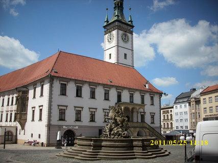 FOTKA - Olomouc **