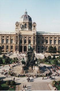 FOTKA - Wien 8