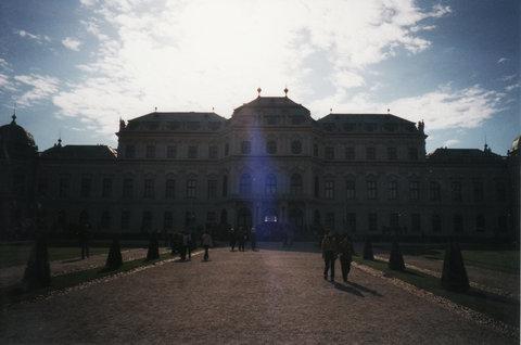 FOTKA - Wien 14