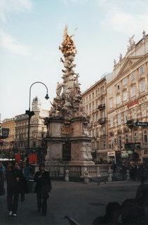 FOTKA - Wien 17