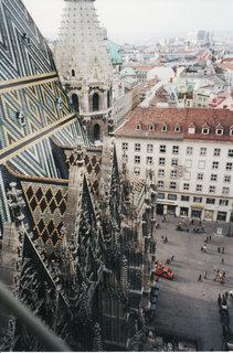 FOTKA - Wien 21