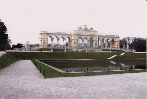 FOTKA - Schönbrunn 8