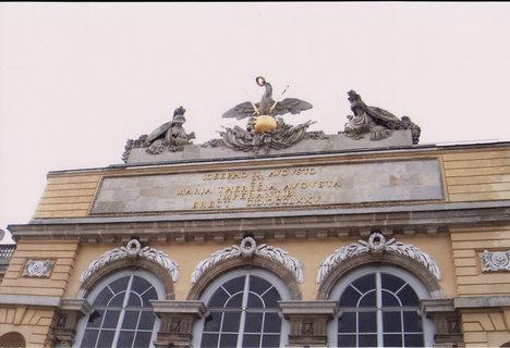 FOTKA - Schönbrunn 10