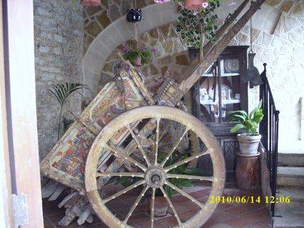FOTKA - Sicílie...Erice**