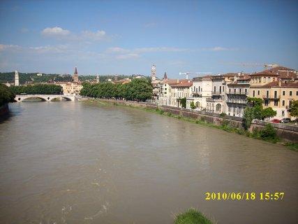 FOTKA - Verona Itálie*//*