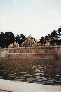 FOTKA - Schönbrunn 17