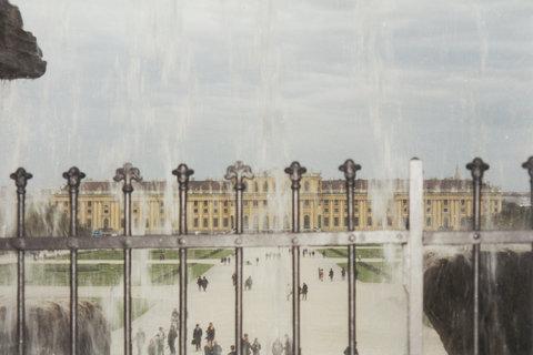 FOTKA - Schönbrunn 19