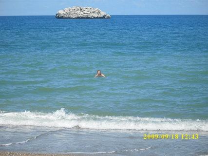 FOTKA - Sicílie**