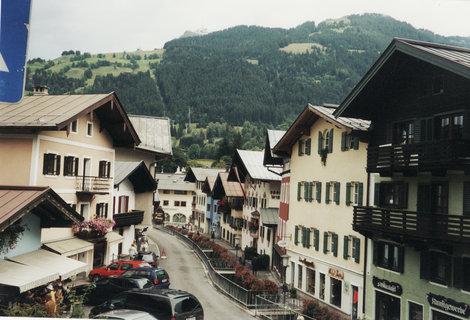 FOTKA - Kitzbühel 1