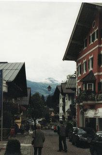 FOTKA - Kitzbühel 2