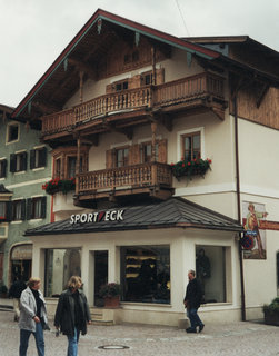 FOTKA - Kitzbühel 5