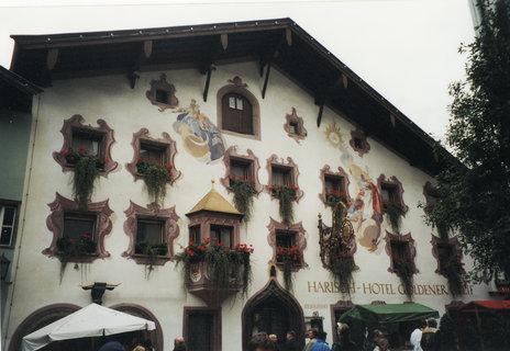 FOTKA - Kitzbühel 7