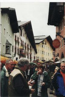 FOTKA - Kitzbühel 6