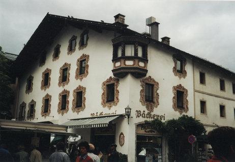 FOTKA - Kitzbühel 8