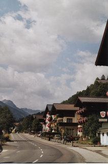 FOTKA - Saalbach 3