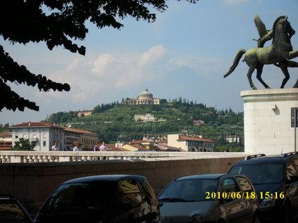 FOTKA - Verona It�lie*//*/