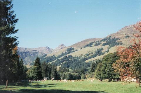 FOTKA - Saalbach-Hinterglemm 11