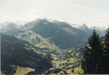 FOTKA - Saalbach-Hinterglemm 6