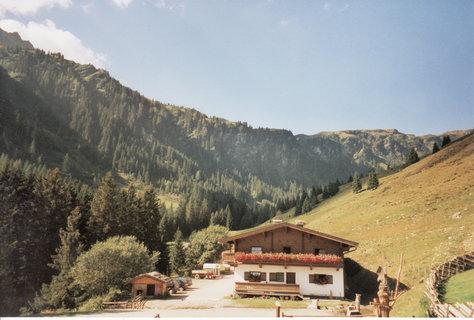 FOTKA - Saalbach-Hinterglemm 18