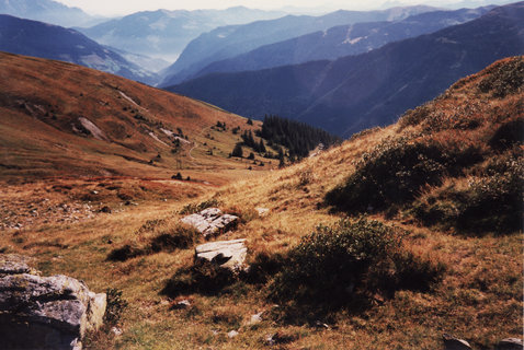 FOTKA - Saalbach-Hinterglemm 23