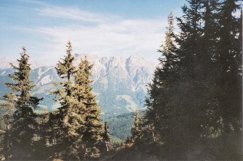FOTKA - Saalbach-Hinterglemm 20
