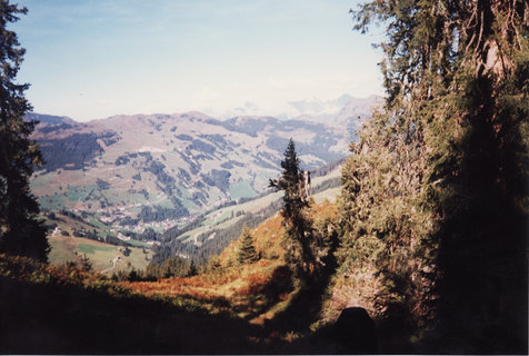 FOTKA - Saalbach-Hinterglemm 27