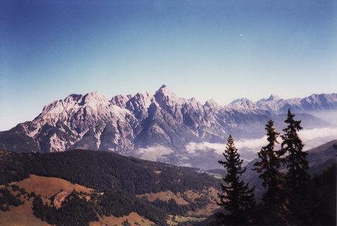 FOTKA - Saalbach-Hinterglemm 29