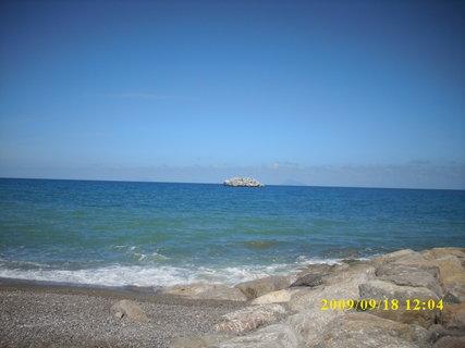 FOTKA - *Sicílie*