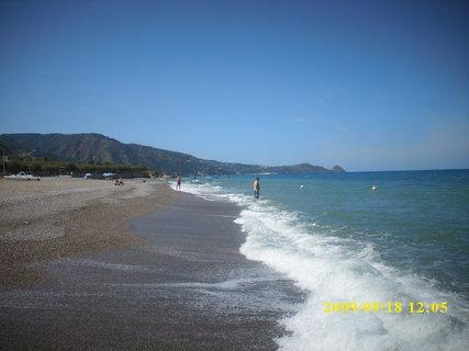 FOTKA - *Sicílie**