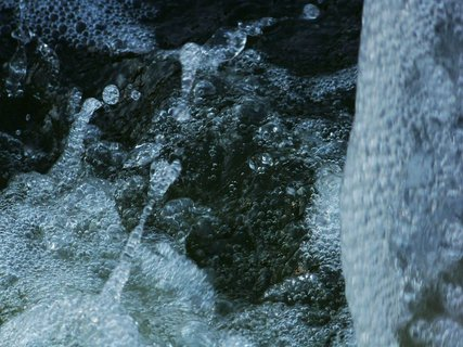 FOTKA - fontána, dopadající voda.,,,